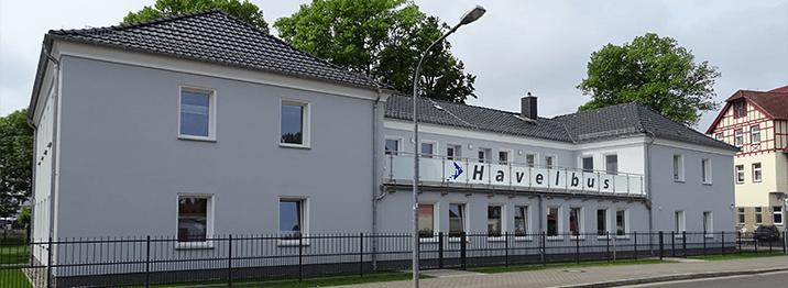 Havelbus