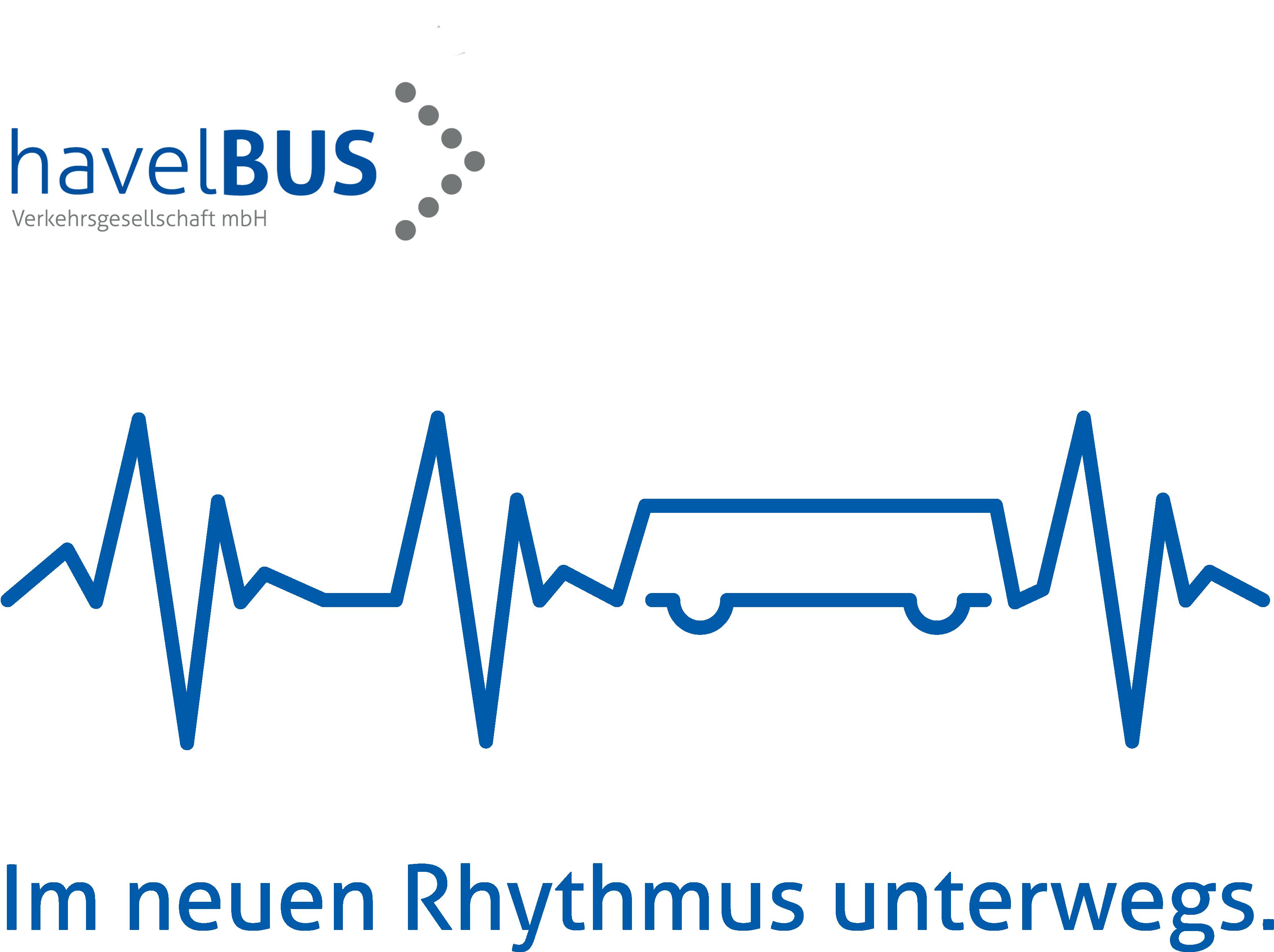Informationen zum Buskonzept